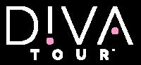 Diva Tour