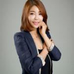BC_Jang-Jin-Young
