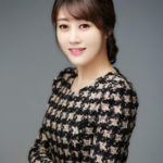 BC_Shin-Eun-Jae