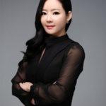 BC_Yoon-Jeun-Jae